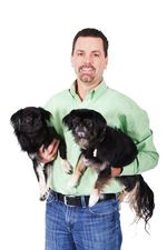 pet supplies plus executive teamleadership team
