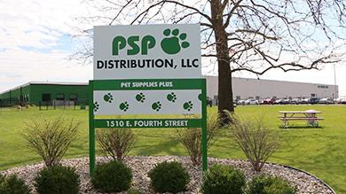 Pet Supplies Plus Career Oppurtunities